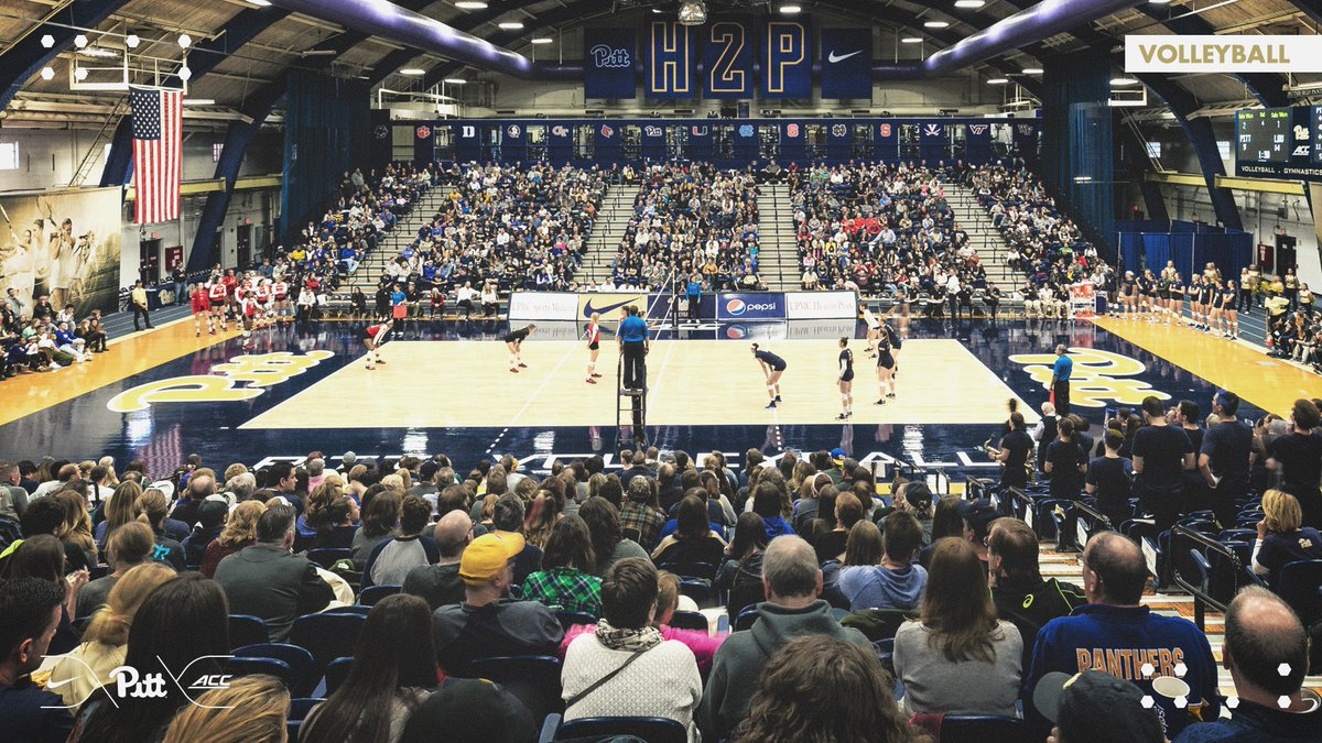 Pitt Withstands Challenge from Louisville in 4, Stays Perfect at 22-0