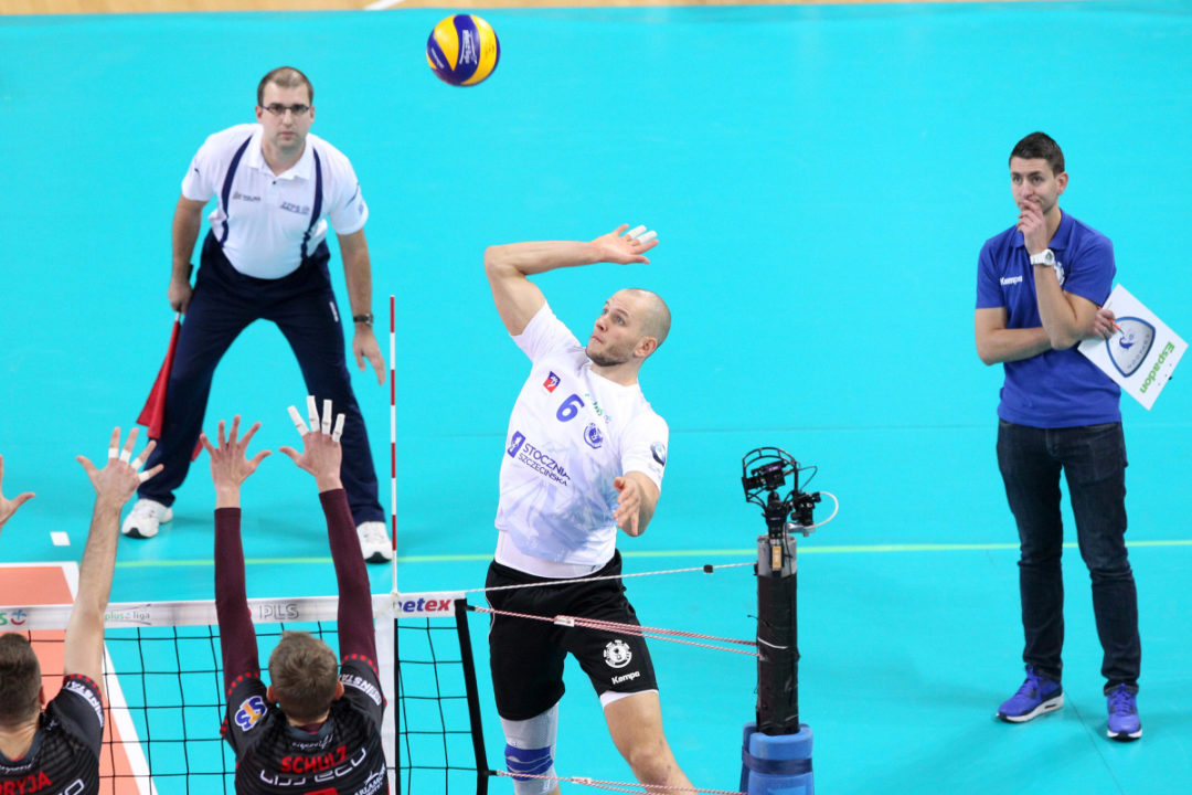 Polish Recap: Resovia Still Winless, ZAKSA Flawless