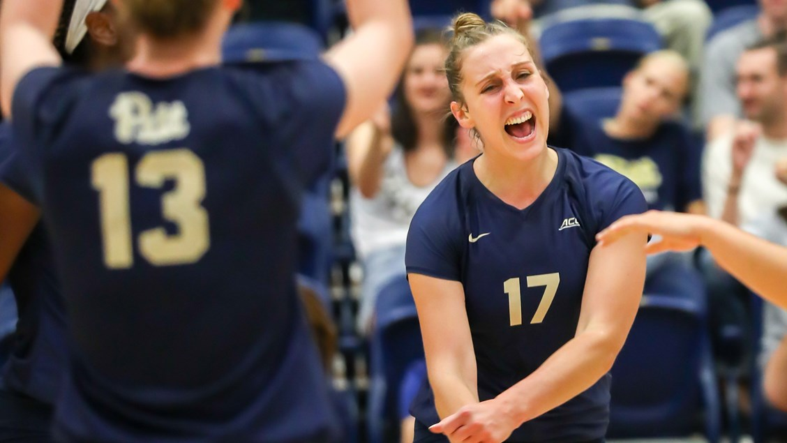 Pitt Faces Another Tough Week as They and BYU Quest for Perfection