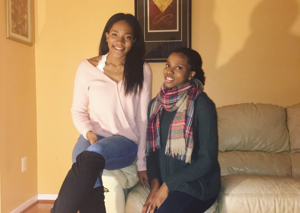 Chukwujekwu Sisters Set to Face Off as NC State Takes on BC