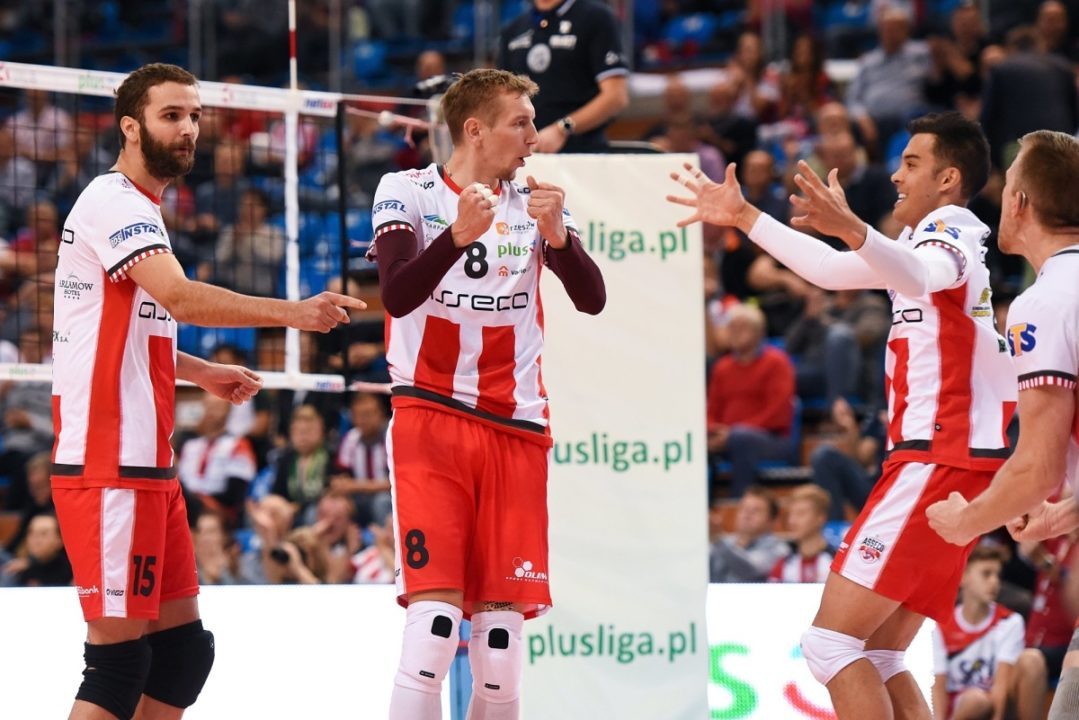 What is Happening With Resovia?
