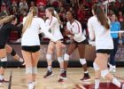 Stanford Adds 4 More 1st-Place Votes, BYU Still #1 in Coaches' Poll