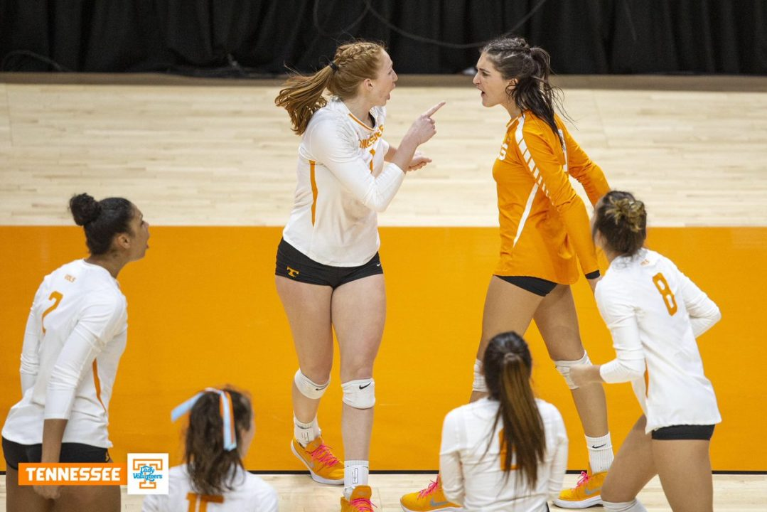 SEC: Tennessee, Missouri Go the Distance for Wins; Kentucky, Florida Pick Up Sweeps