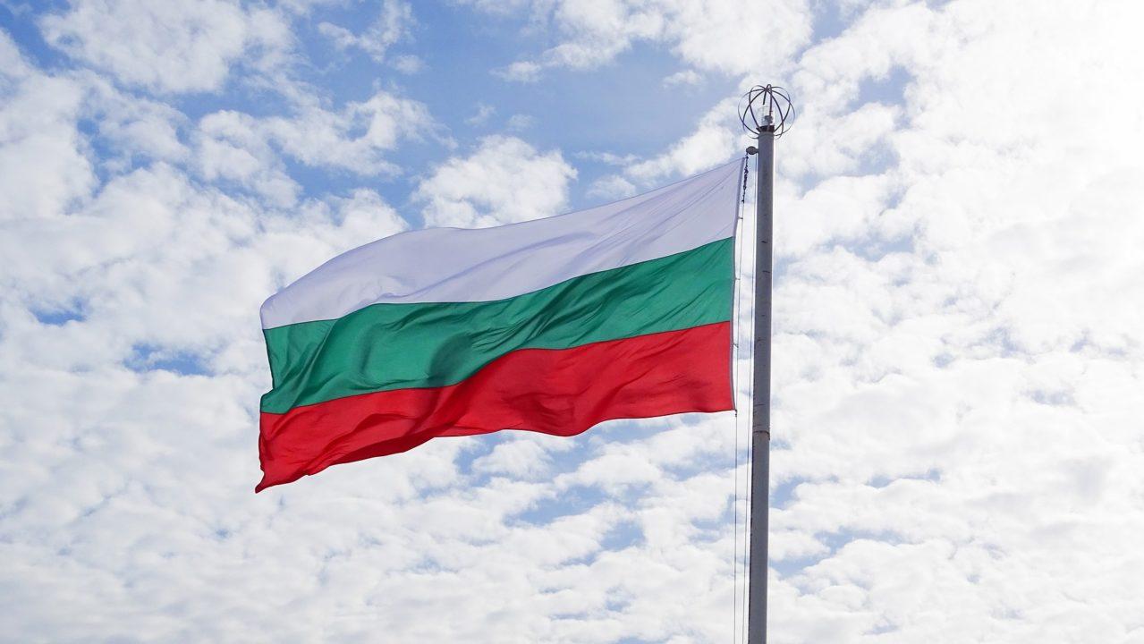 Vesela Bratoeva to Become First Female Coach in Bulgaria Men's League
