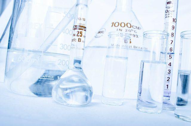 WADA Published 2019 List of Prohibited Substances, Methods