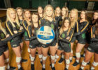 Wright State Earns First Horizon League Tourney Berth Since 2009