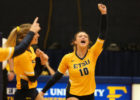 No. 1 Seed ETSU Headlines SoCon Tournament Bracket
