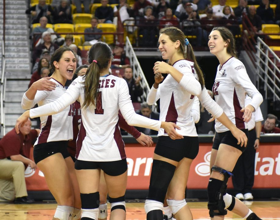 New Mexico State, Cal Baptist, Utah Valley to Represent WAC in Postseason Play