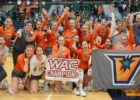 WAC Tournament Bracket Set Behind Regular Season Champ UTRGV